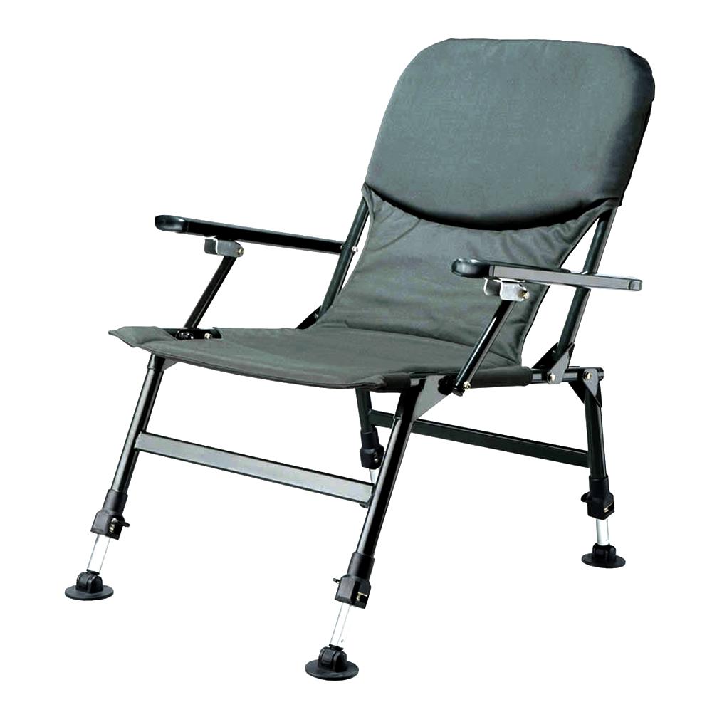Cormoran Pro Carp Sandalye