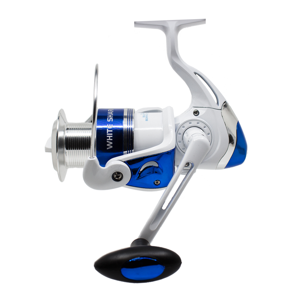Remixon Shark 65 Olta Makinesi
