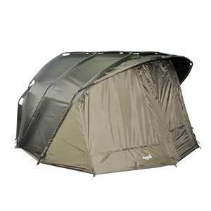 Kudos 4 Kişilik XL Sazan Çadırı