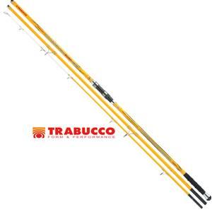 Trabucco Athena Surf Serisi 420cm 171-67-200 Uç Parça