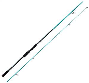Nomura Izu SW Gomeiken 300cm 30-80gr Spin Kamış