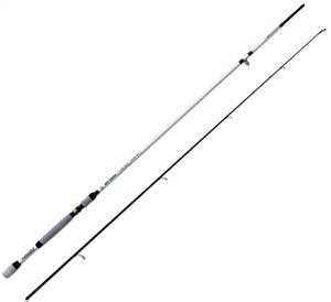 Lineaeffe Shizuka SH 1400 300cm 10-50gr 2 Parça Spin Kamış