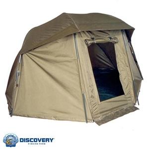 Discovery 250x200x125cm Sazan Çadırı