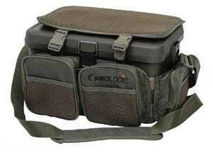 Prologic Stalking Box & Seat Çanta