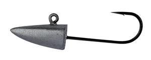 Savage gear LRF Micro Sandeel Jig Head