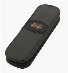 Prologic Cruzade Rig Wallet (10x35x5cm) Çanta