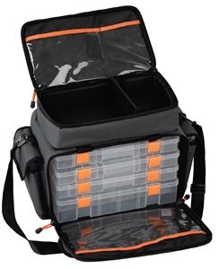 Savage gear Lure Specialist Bag L