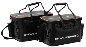 Savage gear Boat & Bank Bag M