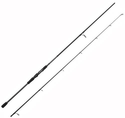 Okuma Altera Spin 210cm 5-20gr 2 Parça Spin Kamış