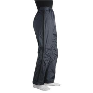 Ferrino Kumbu Pantalon Yağmurluk