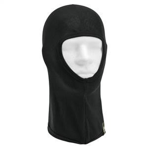 Pinewood 8226 Balaclava Siyah Maske