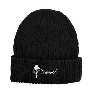 Pinewood 9217 Stoten Siyah Bere