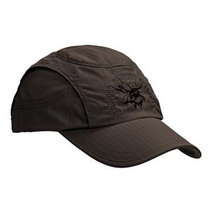 Pinewood 9496 Ventilation Kahverengi Şapka