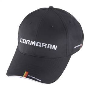 Cormoran 11015 Şapka Siyah