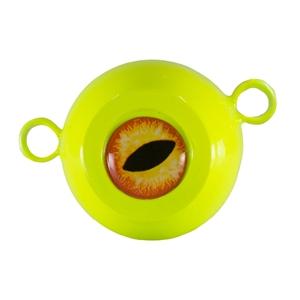 Big Eye İğnesiz Lemon