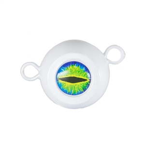 Big Eye İğnesiz Pearl