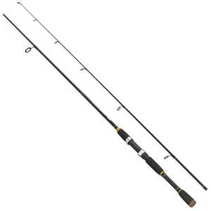 Fladen Vantage Spinning 210cm 1-10gr 2 Parça Spin Kamış