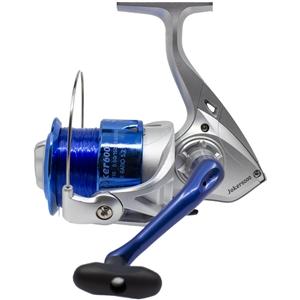Remixon Joker 6000 Blue Spin Olta Makinesi