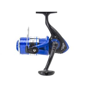 Remixon Popular 6000 BL Blue Olta Makinesi