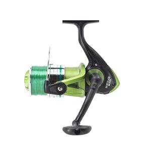 Remixon Popular 6000 BL Green Olta Makinesi