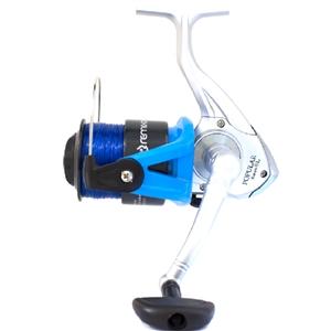 Remixon Popular 6000 SL Blue Olta Makinesi