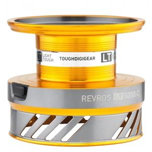 Daiwa Revros LT 19 5000 C Yedek Kafa