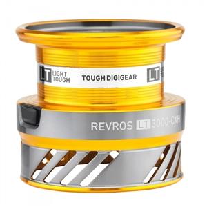 Daiwa Revros LT 19 3000 CXH Yedek Kafa