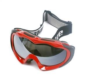 Evolite Gtx - SP210-R Kayak Gözlüğü