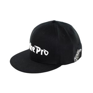 Strike Pro C11 Şapka
