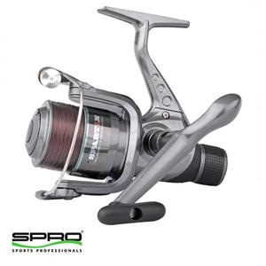 Spro Spartan 4000 RD Olta Makinesi