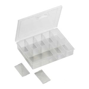 Plastilys BLSPM Plastik Kutu