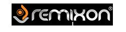 Remixon - Sincan Av Kamp ve Balık Malzemeleri Ltd. Şti.